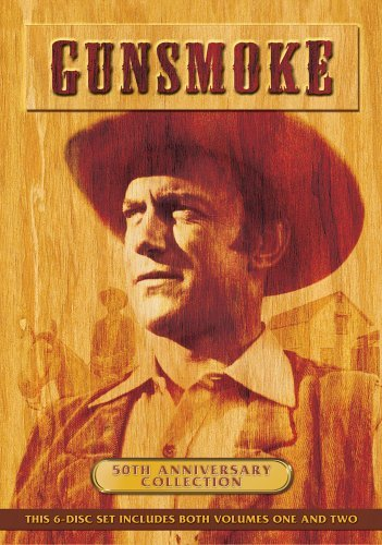 Gunsmoke Season 10 123streams