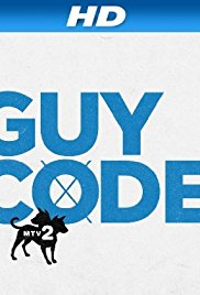 Watch Series Guy Code  Season 4