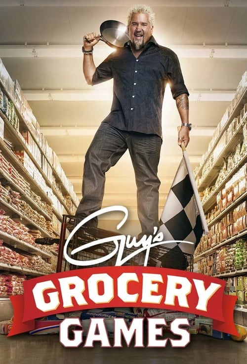 Guys Grocery Games Season 22 123Movies