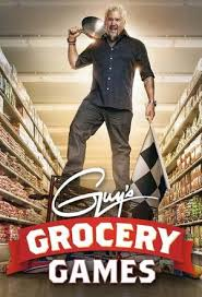 Guys Grocery Games Season 24 123Movies