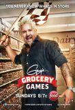 Guys Grocery Games Season 9 123Movies