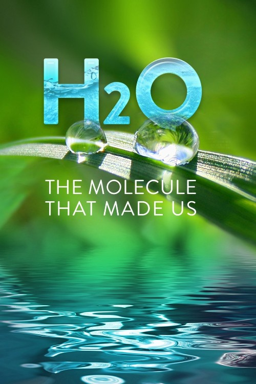 H20 The Molecule That Made Us Season 1 123Movies