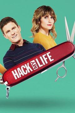 Hack My Life Season 2 123Movies