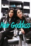 Hair Goddess Season 1 MoziTime