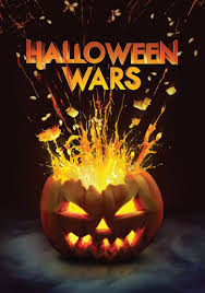 Halloween Wars Season 10 123Movies