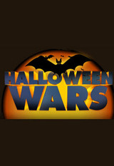 Halloween Wars Season 8 123Movies