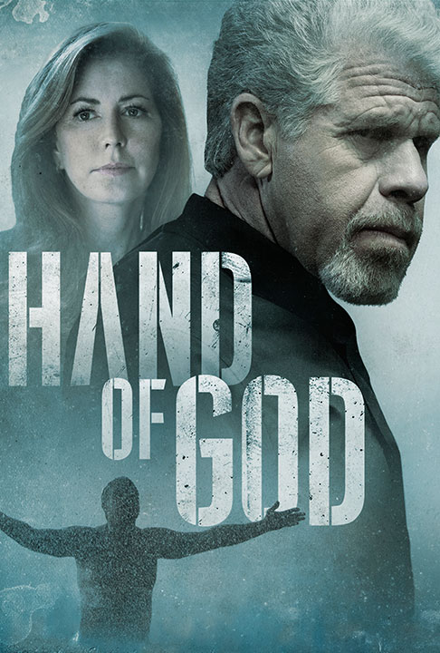 Hand of God Season 1 123Movies