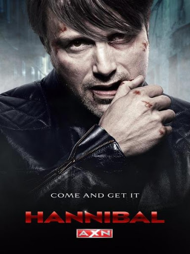 Hannibal Season 3 123Movies