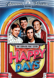 Happy Days Season 2 123Movies