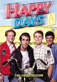 Happy Days Season 6 123Movies
