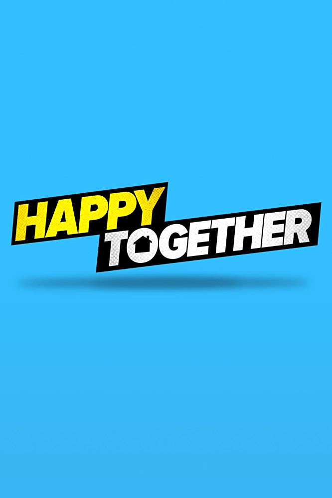 Happy Together Season 1 123Movies
