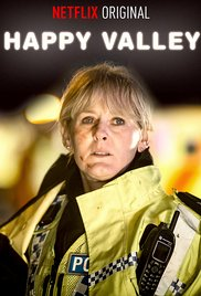 Happy Valley Season 1 Projectfreetv
