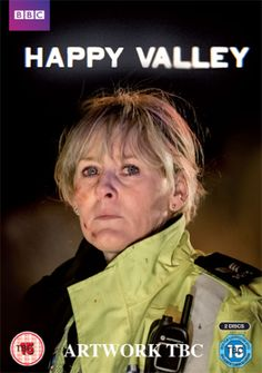 Happy Valley Season 2 123Movies
