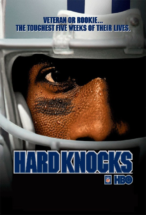 Hard Knocks Season 12 Projectfreetv