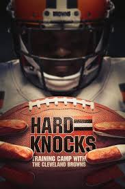 Watch Series Hard Knocks Season 2