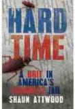 Watch Series Hard Time Season 1