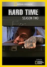 Hard Time Season 2 Projectfreetv