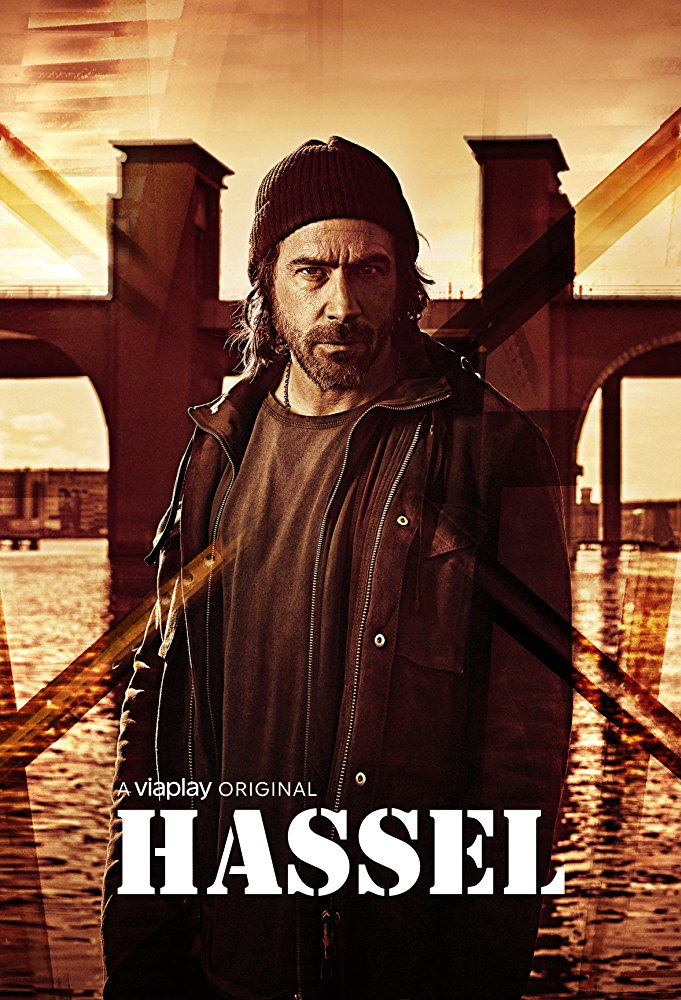 Watch Series Hassel Season 01