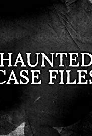 Watch Series Haunted Case Files Season 1