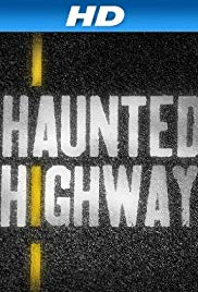 Watch Series Haunted Highway Season 2