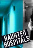 Haunted Hospitals Season 2 123streams
