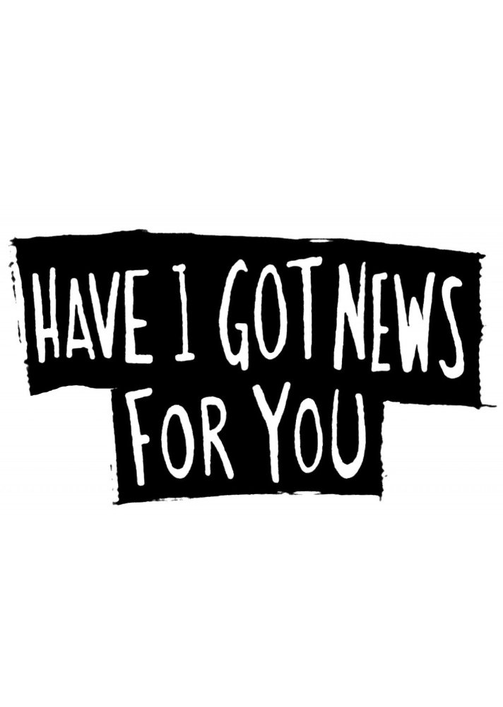 Have I Got News for You Season 53 123movies