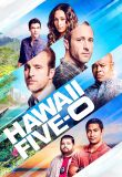 Hawaii Five-0 Season 10 123Movies