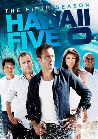 Hawaii Five-0 Season 3 123Movies