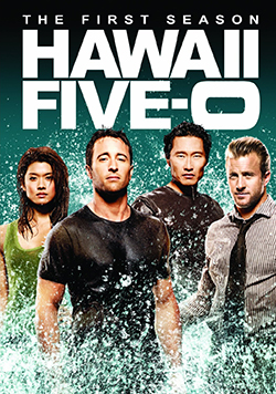 Hawaii Five-0 Season 5 123Movies