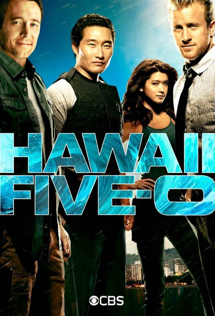 Hawaii Five-0 Season 6 123Movies