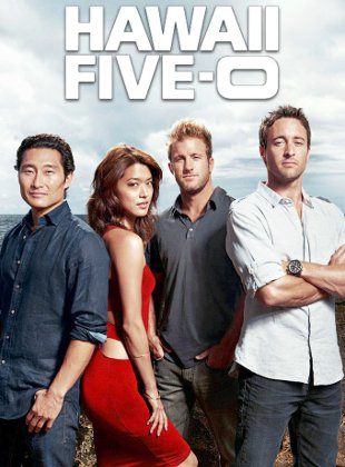 Hawaii Five-0 Season 8 123Movies