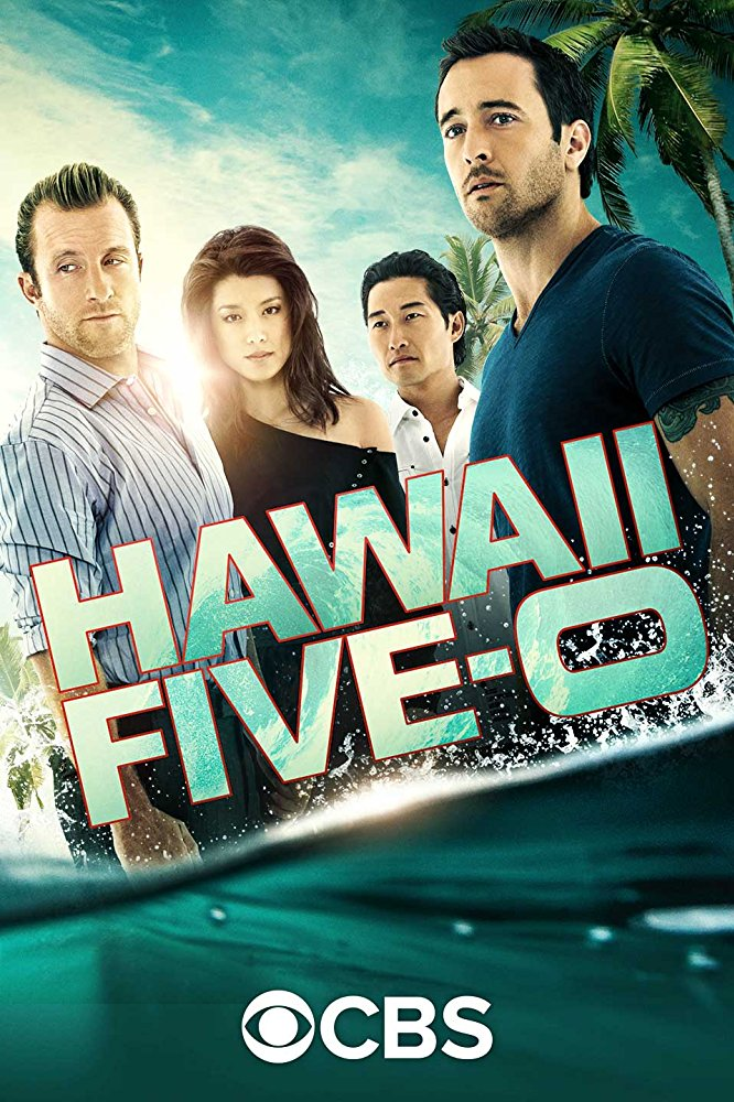 Hawaii Five-0 Season 9 123Movies