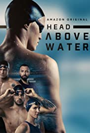 Head Above Water Season 1 Full Episodes 123movies
