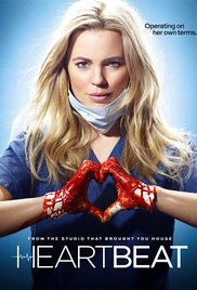 Watch Series Heartbeat Season 1
