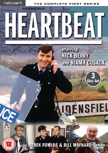 Watch Series Heartbeat Season 18