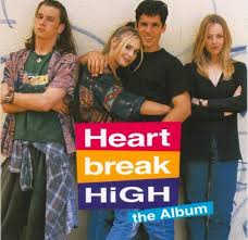 Watch Series Heartbreak High season 1 Season 1