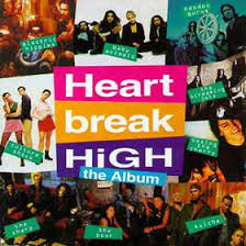 Watch Series Heartbreak High season 5 Season 1