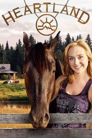 Heartland Season 8 123streams