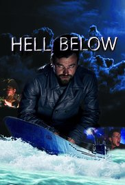 Hell Below Season 1 123Movies