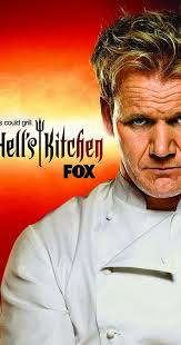 Hells Kitchen US Season 12 123Movies