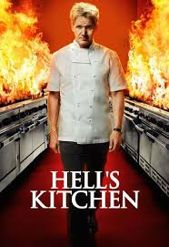 Hells Kitchen US Season 13 123Movies