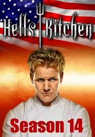 Hells Kitchen US Season 14 123Movies