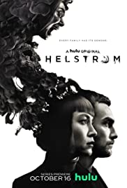 Helstrom Season 1 123Movies