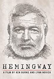 Hemingway Season 1 123streams