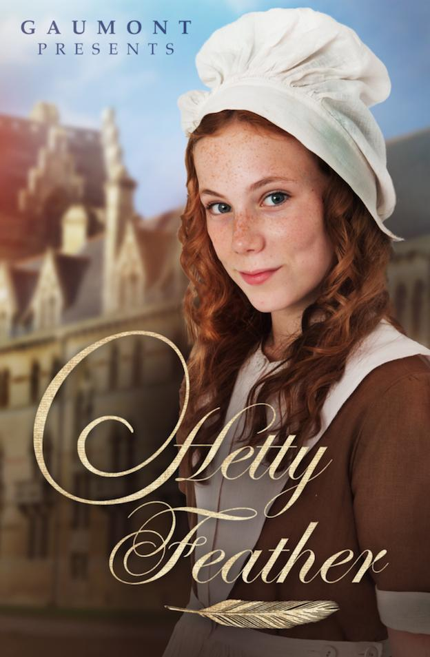 Hetty Feather Season 1 123Movies
