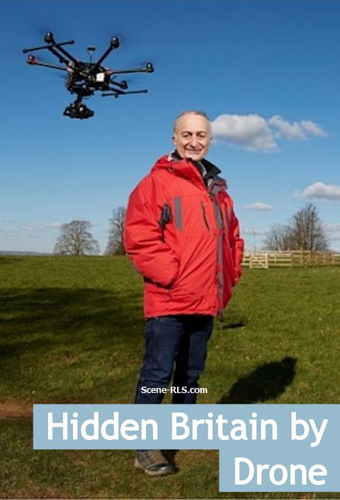 Hidden Britain by Drone Season 2 123Movies