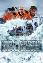 High Arctic Haulers Season 1 Projectfreetv