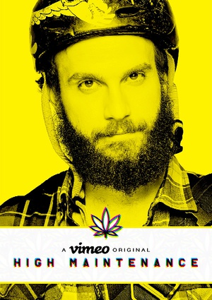 High Maintenance Season 4 123Movies