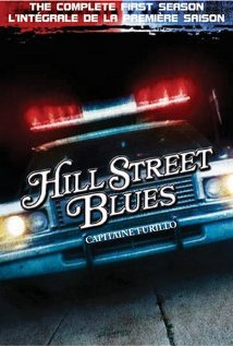 Hill Street Blues Season 06 123Movies