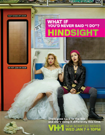 Hindsight (2015) Season 1 123streams